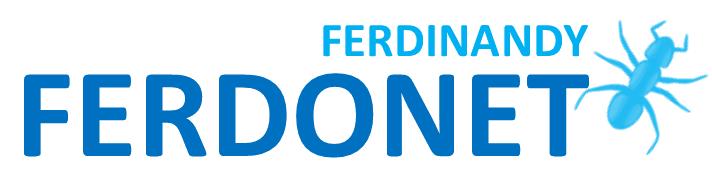 ferdonet-img
